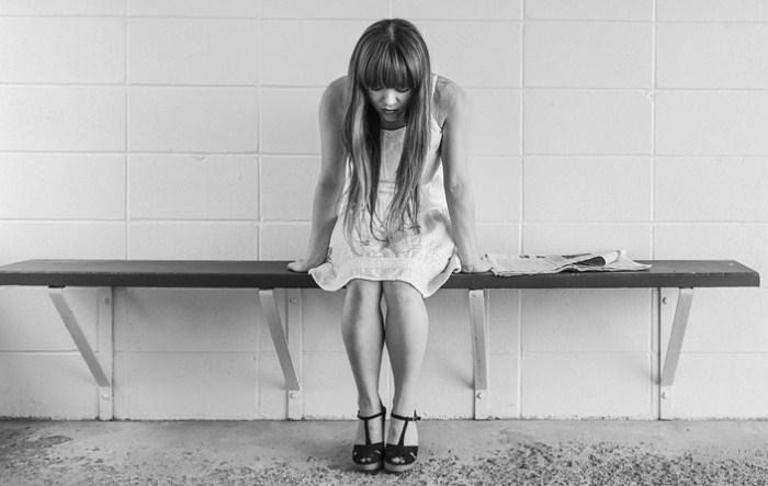 como tratar ansiedade