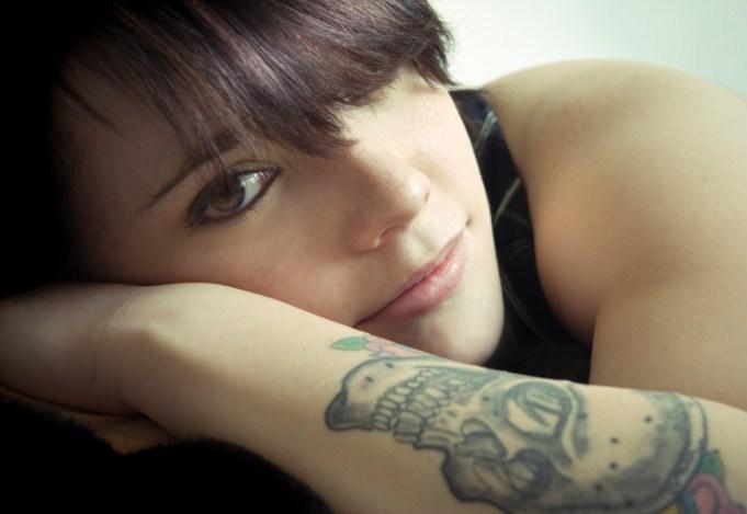 tatuagem feminina dicas