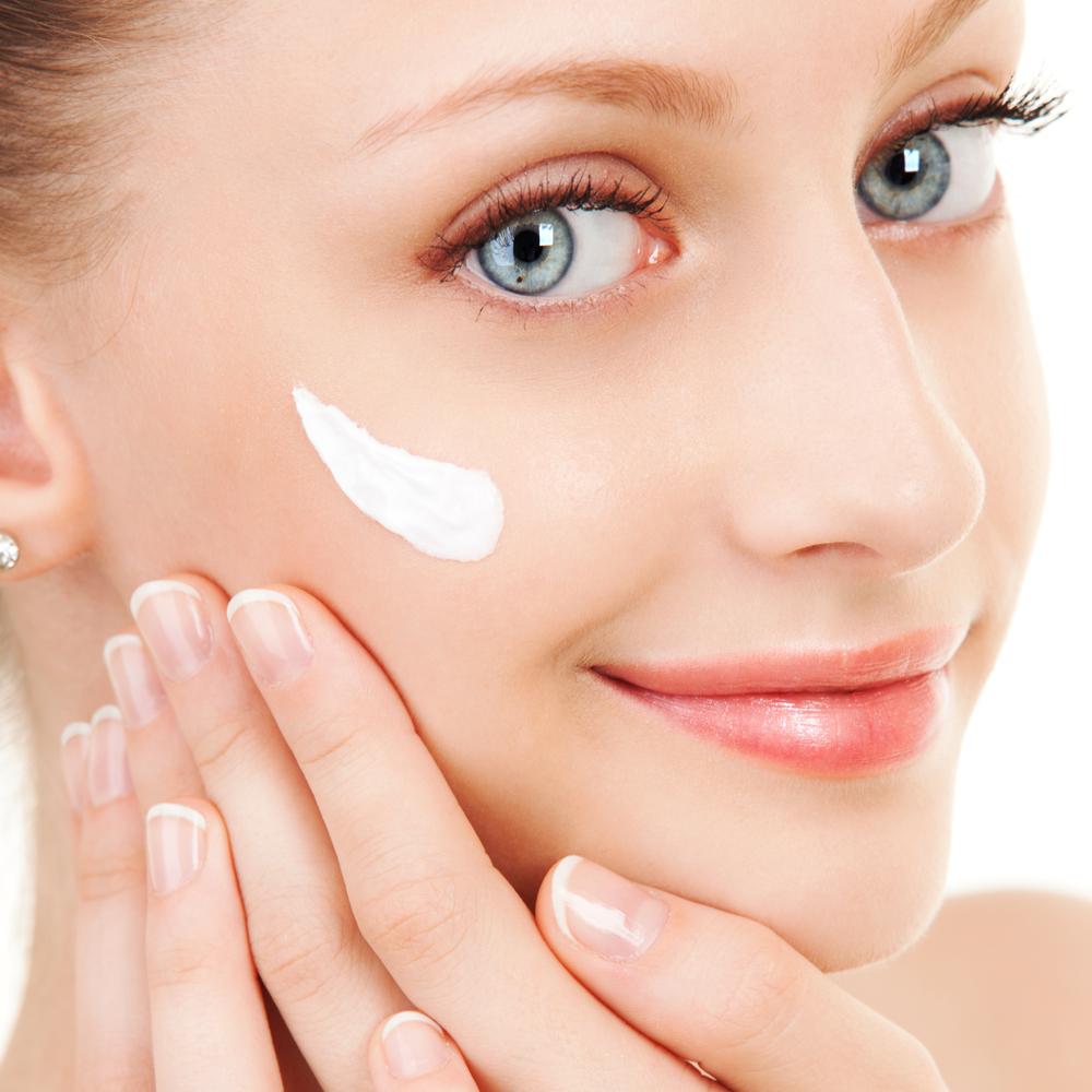 como-preparar-a-pele-antes-da-maquiagem