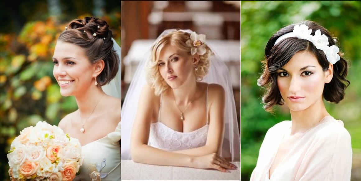 penteados para casamento cabelos curtos 2