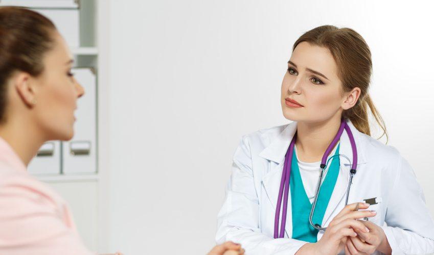 Cirurgia Intima Feminina